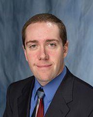Stephan C. Jahn, Ph.D.