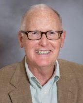 Thomas C. Rowe, Ph.D.